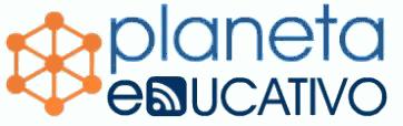 El Planeta Educativo vuelve a la blogosfera educativa